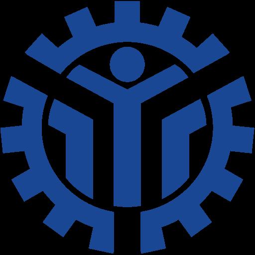 job certification programs
